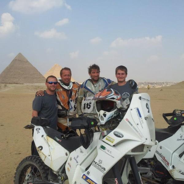 Pharaonen_Rallye_Team-Kaiser