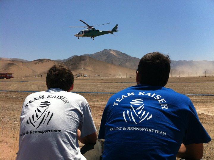 Rallye_Dakar_2011_Team-Kaiser