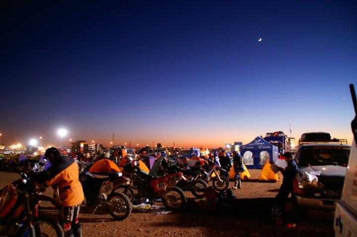 Rallye_Dakar_2006_Team-Kaiser