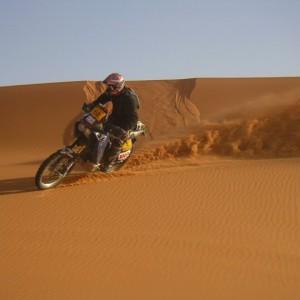 Tuareg_Rallye_2006_Team-Kaiser