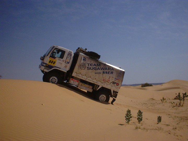 Rallye_Dakar_2002_Team-Kaiser
