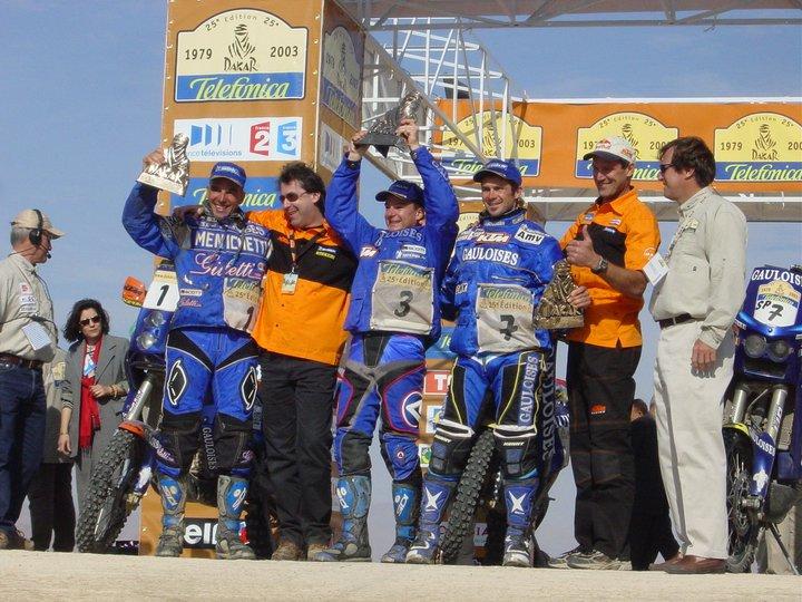 Rallye_Dakar_2003_Team-Kaiser