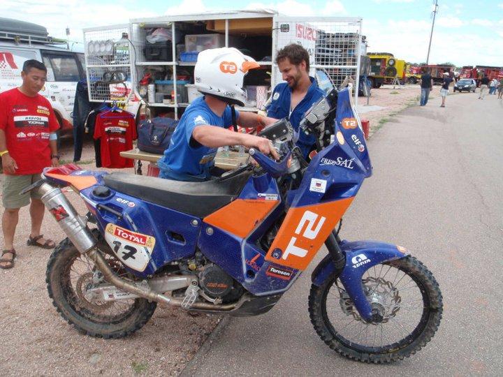 Rallye_Dakar_2009_Team-Kaiser
