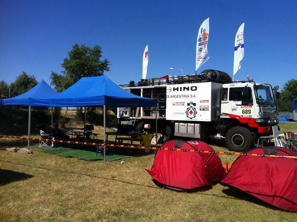 Rallye_Dakar_2012_Team-Kaiser
