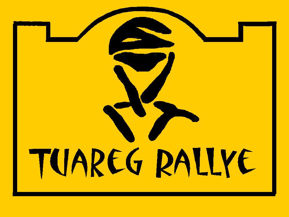tuareglogo_gelb_Tuareg_Rallye_2016
