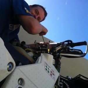 Rallye_Dakar_2012_Team-Kaiser_Rallye-Service